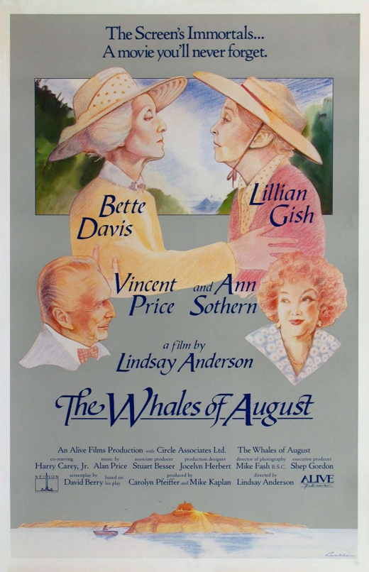 600full-the-whales-of-august-poster