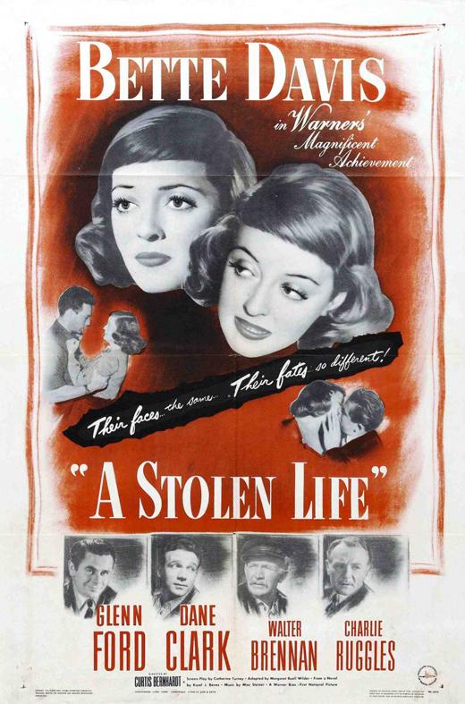 936full-a-stolen-life-poster