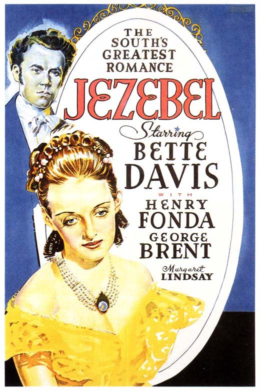 936full-jezebel-poster