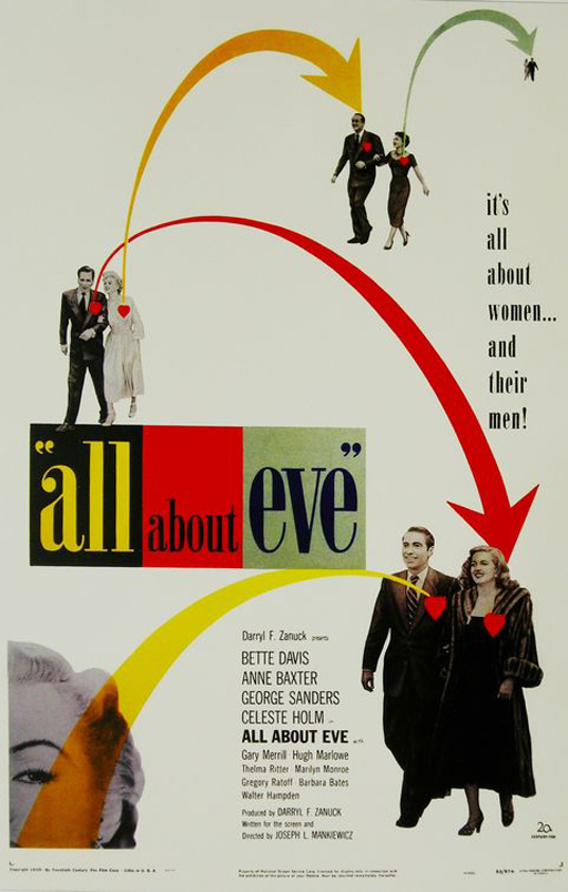 all_about_eve