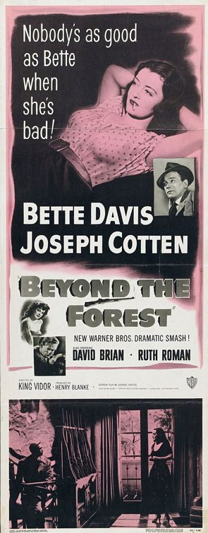 beyond_the_forest
