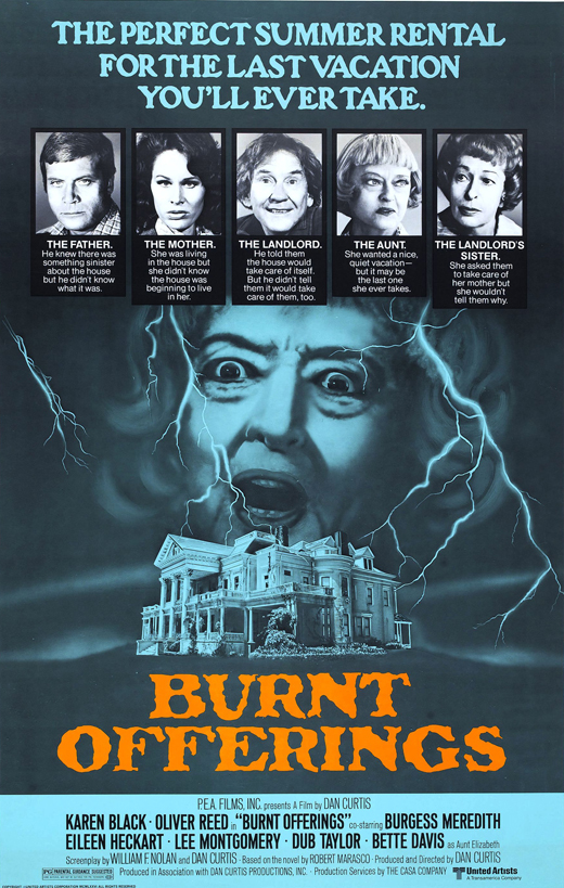 burnt_offerings_poster_02
