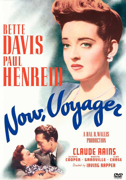 Now-voyager-poster-1020502361