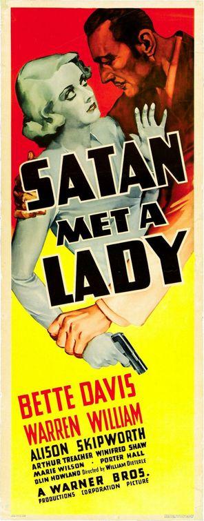 satan_met_a_lady