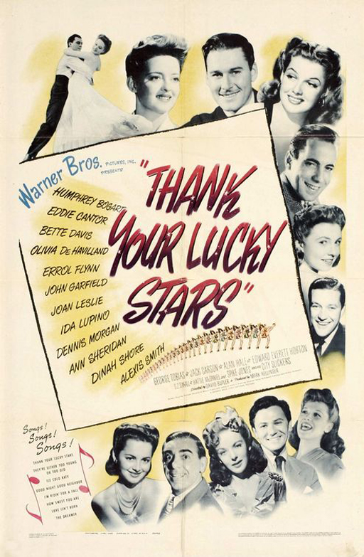 thank_your_lucky_stars