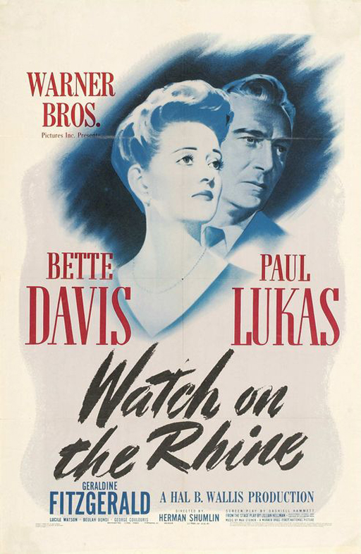 watch_on_the_rhine