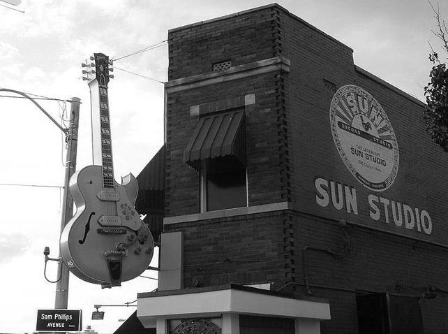 01SunRecords