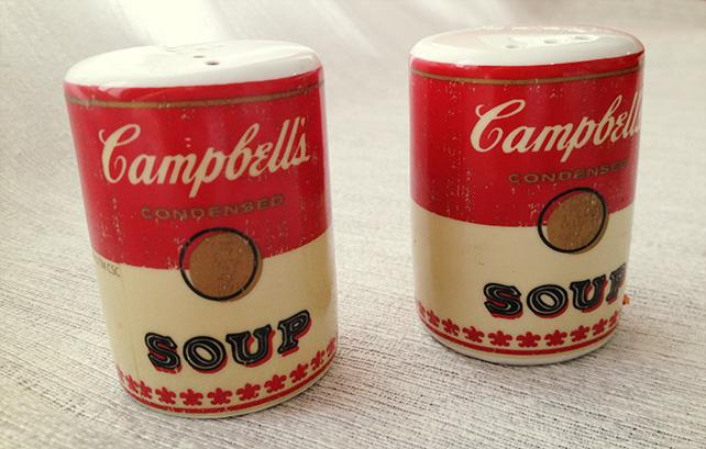 campbells2