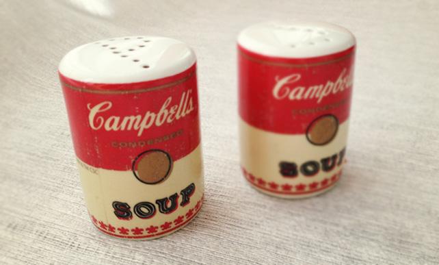 campbells3