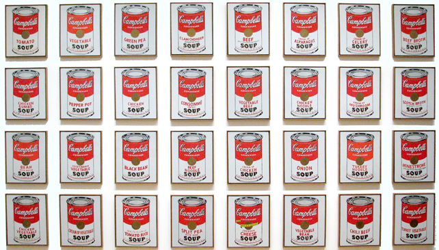 moma32soups